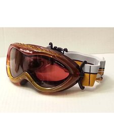 Bolle Krait Goggles