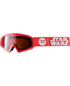 Rossignol Raffish S Starwars Goggle