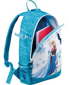 Rossignol Frozen back to school pack