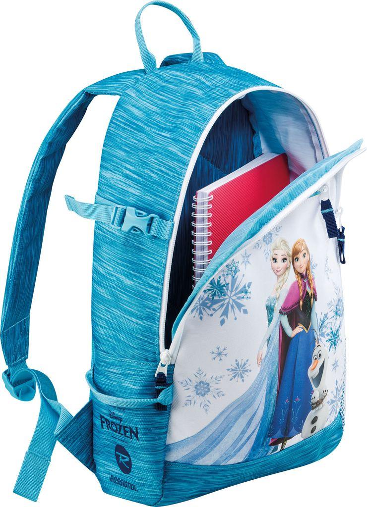 Rossignol Back To School Pack Frozen XIwe4HzCjD