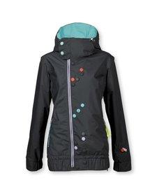 Oakley Kulture Jacket