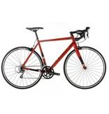 Raleigh Raleigh Criterium 700c Red Road Bike