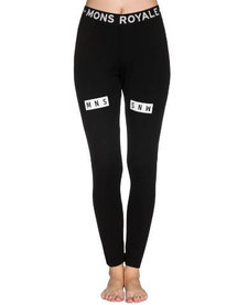 Mons Royale Christy Leggings
