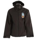 Airblaster Freedom Jacket