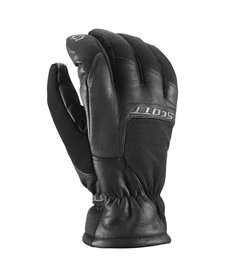 Scott Vertic Grip Gore-Tex Men's Glove
