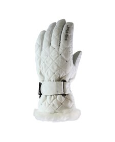 Manbi Royal Women's Glove