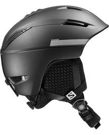 Salomon Ranger2 Helmet