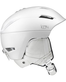 Salomon Icon2 C.Air Helmet
