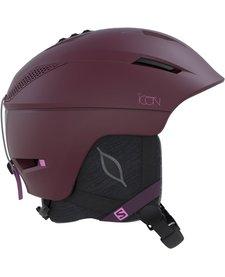 Salomon Icon2 Helmet