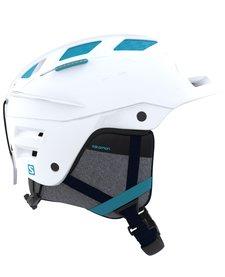 Salomon QST Charge W Helmet