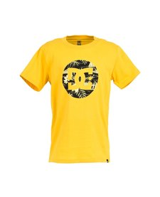 DC Cruiser Junior Tee