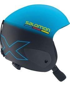 Salomon X Race Jr Helmet