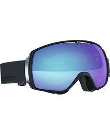 Salomon XT ONE Goggle