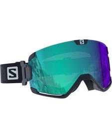 Salomon Cosmic Goggle