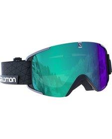 Salomon X View Goggle