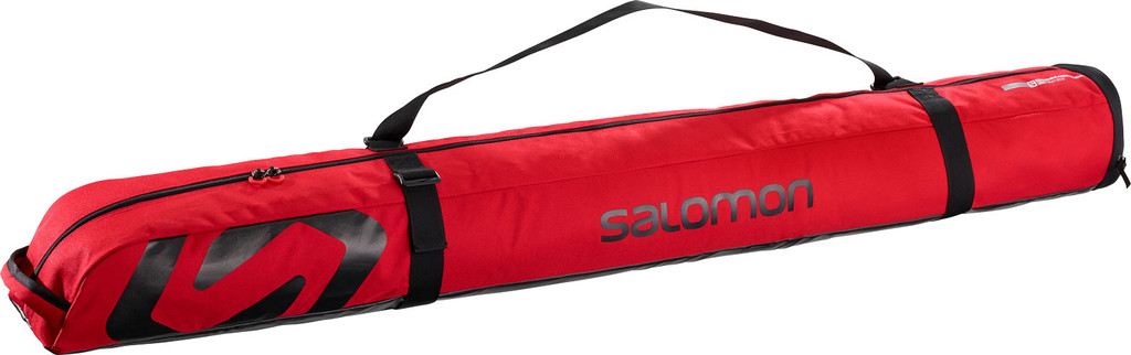 Salomon Extend Ski Bag 2 Pairs 175 20cm