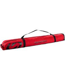 Salomon Extend 1pair Padded Ski Bag 165+20cm