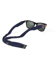 Croakies Suiters Specs