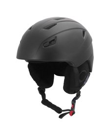 Manbi Park Junior Helmet
