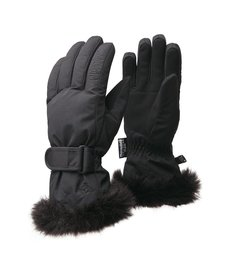 Manbi Angel Ladies Glove