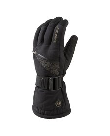 Manbi Motion Mens Glove