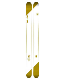 Faction CT 4.0 Ski