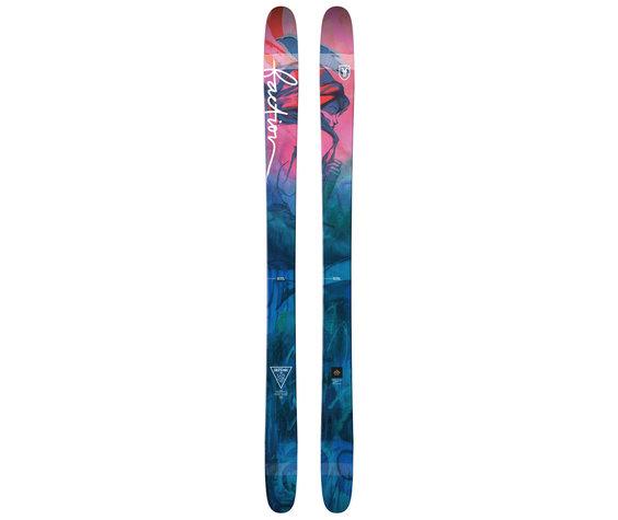 Faction Faction Heroine Ski