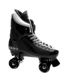 Ventro Pro Turbo Quad Skates