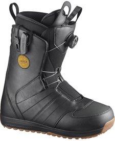 Salomon Launch BOA SJ Boot