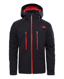 The North Face Chakal Mens Jacket