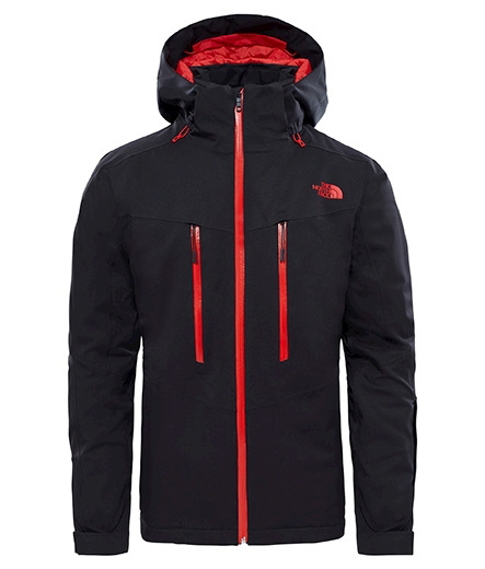 The North Face The North Face Chakal Mens Jacket