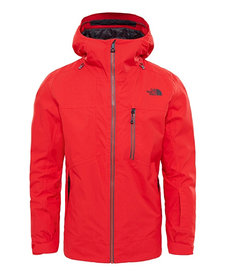 The North Face Maching Mens Jacket
