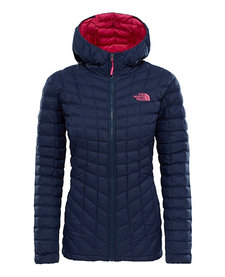 The North Face Thermoball Womens Hoodie