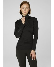 Helly Hansen Lifa Active 1/2 Zip Womens