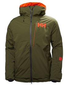 Helly Hansen Sogn Mens Jacket