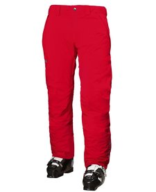 Helly Hansen Velocity Insulated Mens Pant