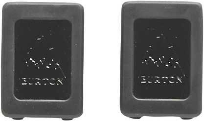 Burton Burton Channel Plug