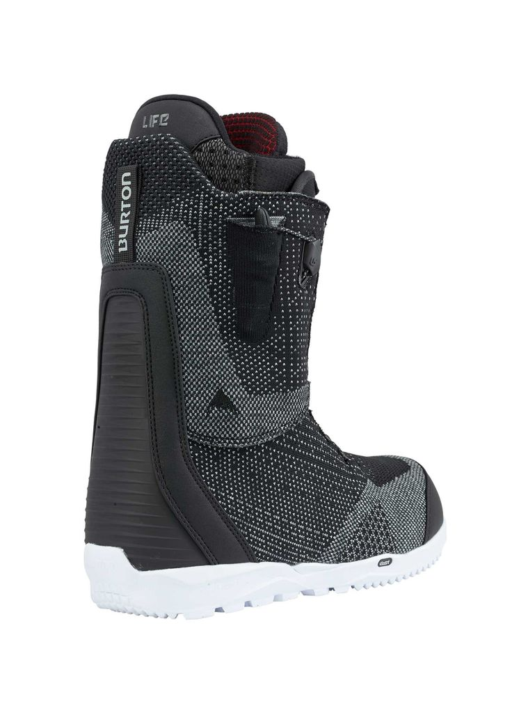 Burton Burton Almighty Snowboard Boot