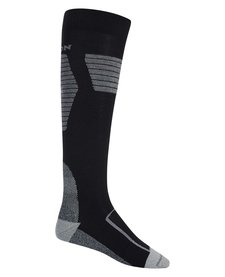 Burton Ultralight Wool Sock