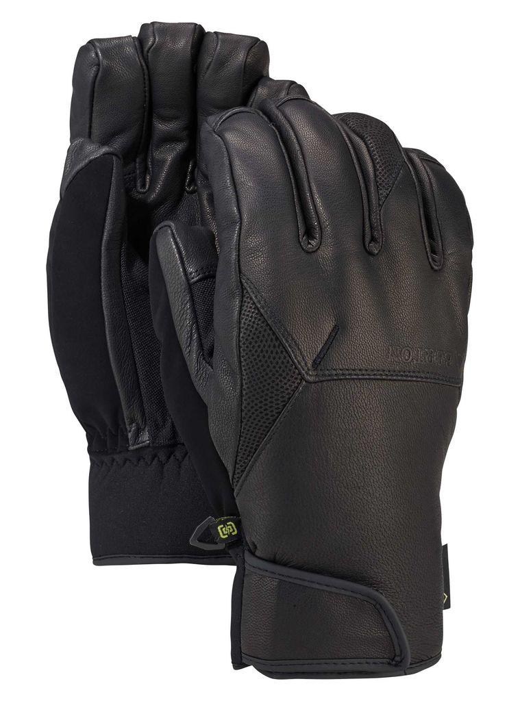 Burton Burton Gondy Gore-Tex Leather Glove