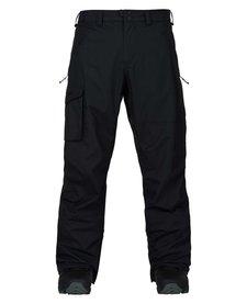 Burton Covert Insulated Pant