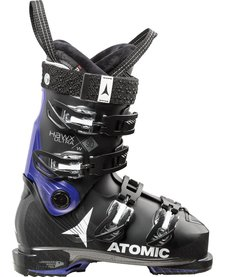 Atomic Hawx Ultra 90w Ski Boot