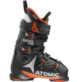 Atomic Atomic Hawx Prime 130 Ski Boot