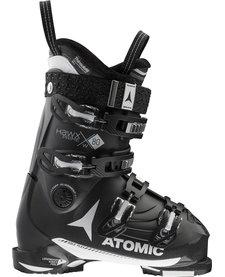 Atomic Hawx Prime 80w Ski Boot