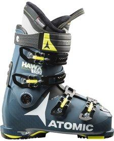 Atomic Hawx Magna 130 Ski Boot