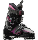 Atomic Atomic Live Fit 90w Ski Boot