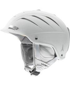 Atomic Affinity LF W Helmet