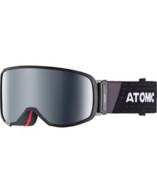 Atomic Revent S FDL HD Goggle