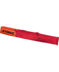 Atomic - Finches Emporium 6412d80b17afc