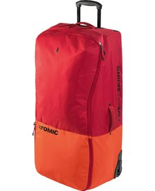 Atomic RS Trunk roller bag 130L